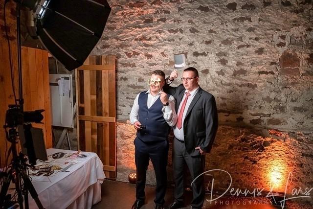 2020-09-11 Hochzeit Jessy und Marcel - Eichenstolz-131