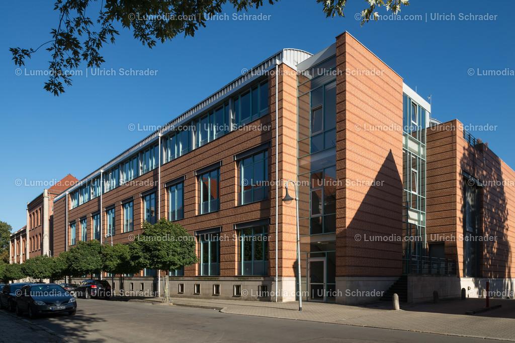 10049-10118 - Gymnasium Martineum in Halberstadt | max. Auflösung 7360 x 4912