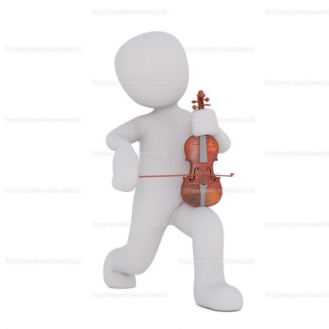 violine player in orchester   Quelle: https://3dman.eu   Jetzt 250 Bilder kostenlos sichern