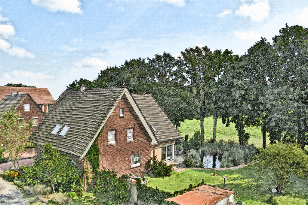 Haus Bild 039
