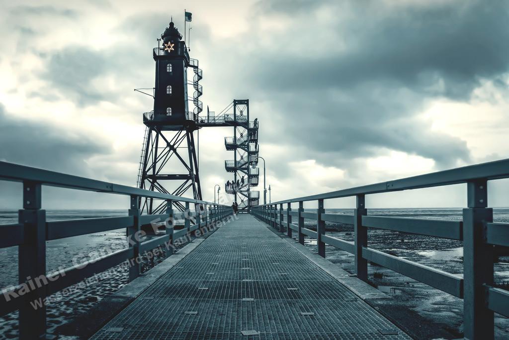 20190102-Leuchtturm Obereversand Dorum 578