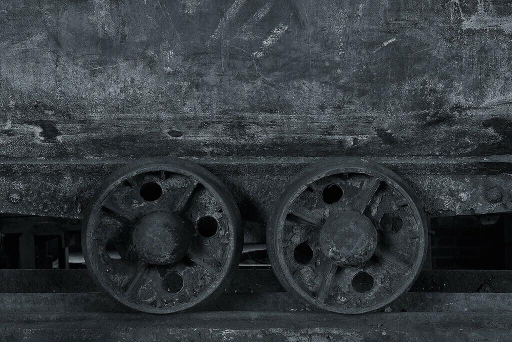 _DSC6011_4_Zollverein_SW