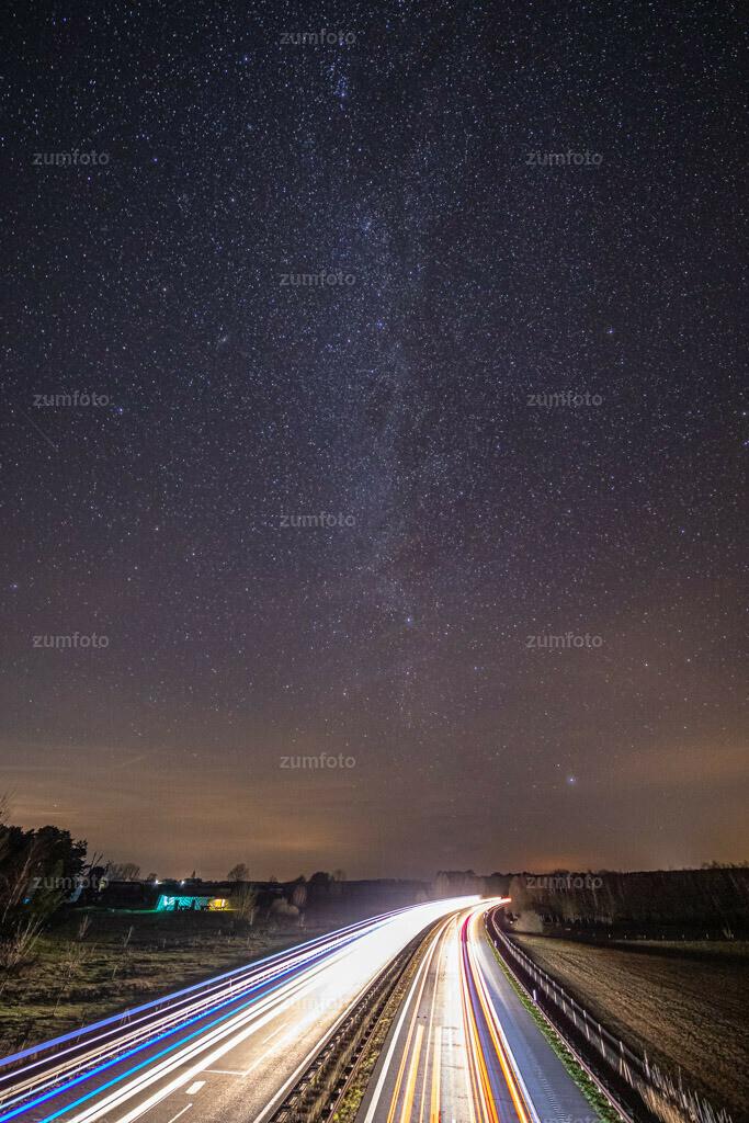 200116_2033-8460 | Ich wünsche euch einen schönen Abend! Ich war heute wieder für K&K Ferienimmobilien unterwegs und irgendwie war das Wetter zu schön zum ins Studio zurück fahren und die Bilder hochladen. Erst ging es noch an den Plauer See und auf der Rücktour konnte ich den Sternen nicht wiederstehen