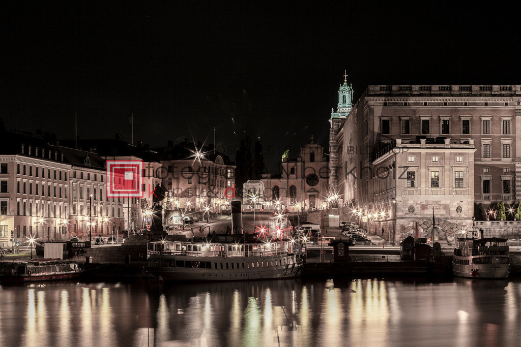 @rainer_schau_mberkholz_Stockholm_MG_5679 | Das Projekt