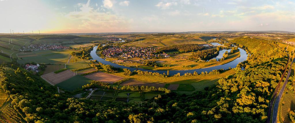 L_JSFahr_Panorama_20150602_Blick_auf_Fahr2