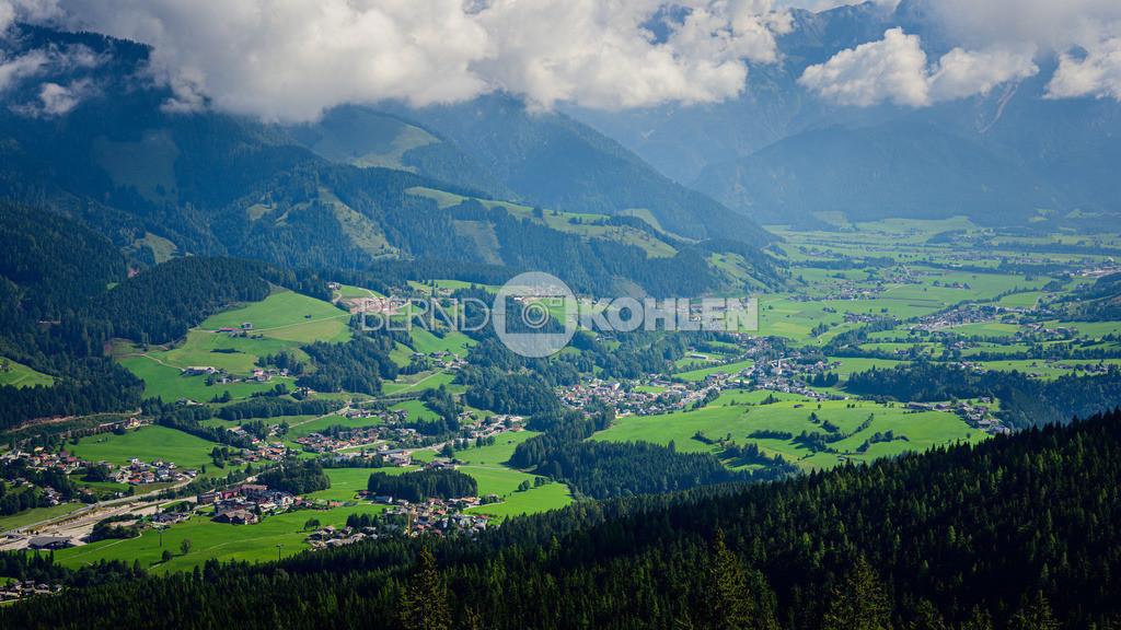 austria_sept2019-0003