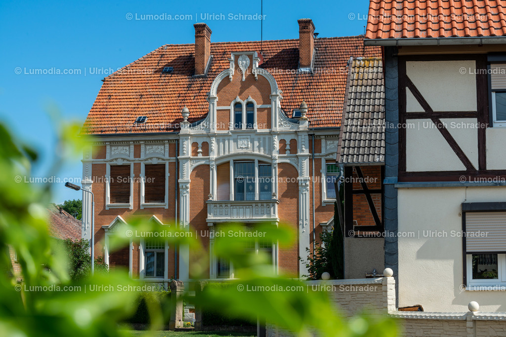 10049-11046 - Eilsdorf _ Gemeinde Huy | max. Auflösung 7360 x 4912