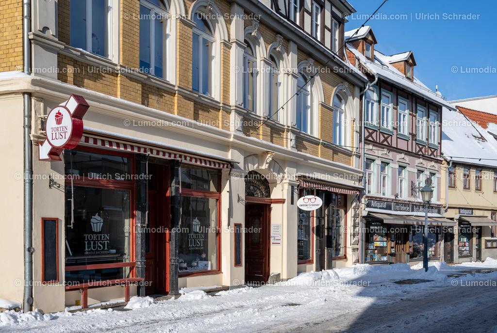 10049-11817 - Quedlinburg am Harz _ Weltkulturerbestadt | max. Auflösung 8256 x 5504