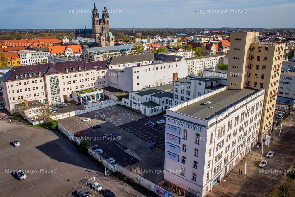 12_Magdeburg Moderne Lehmann-6002