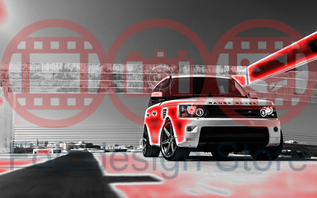 Red_Cars_0018
