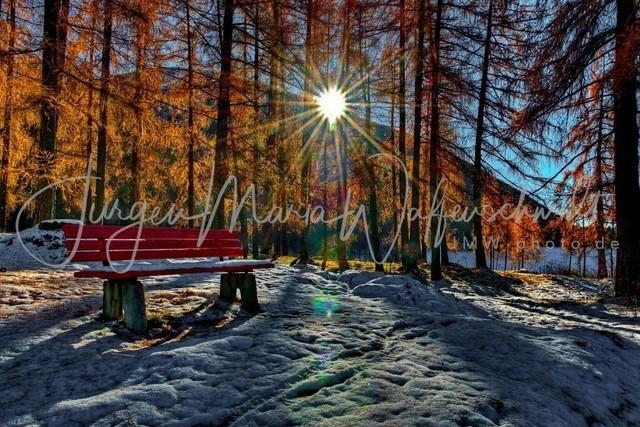 1030989_Baum_Winter_JMW_150