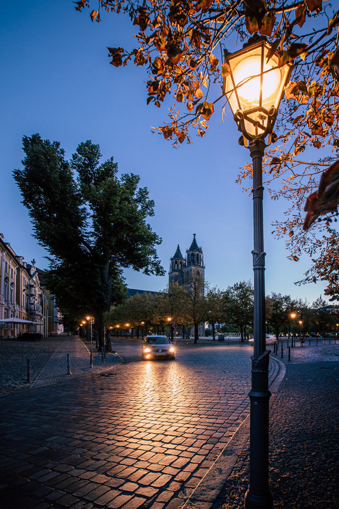 Magdeburg Stadt (57)