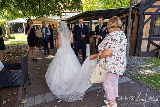 2020-09-11 Hochzeit Jessy und Marcel - Standesamt-165