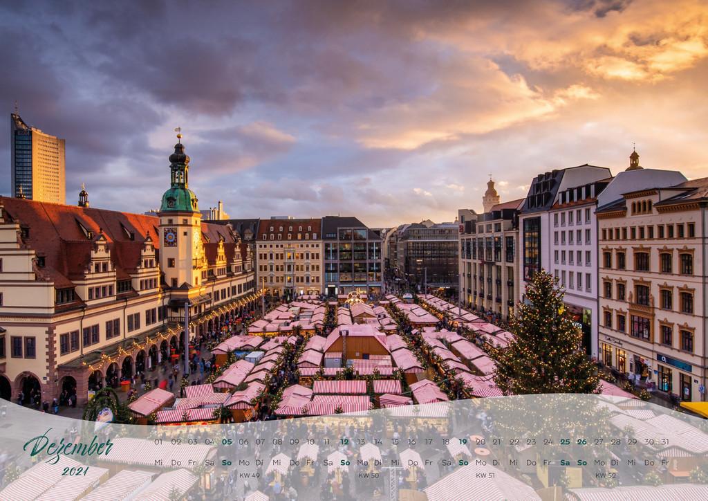 Kalender_A3_quer_Deutschland13