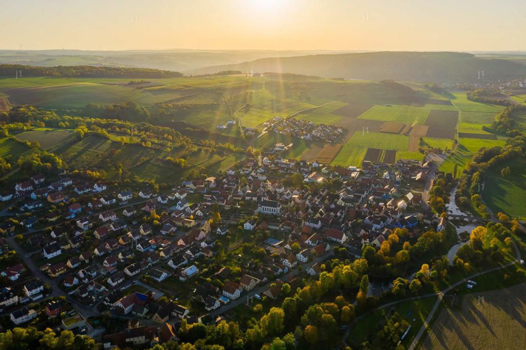 JS_DJI_0768_Tauberrettersheim-HDR