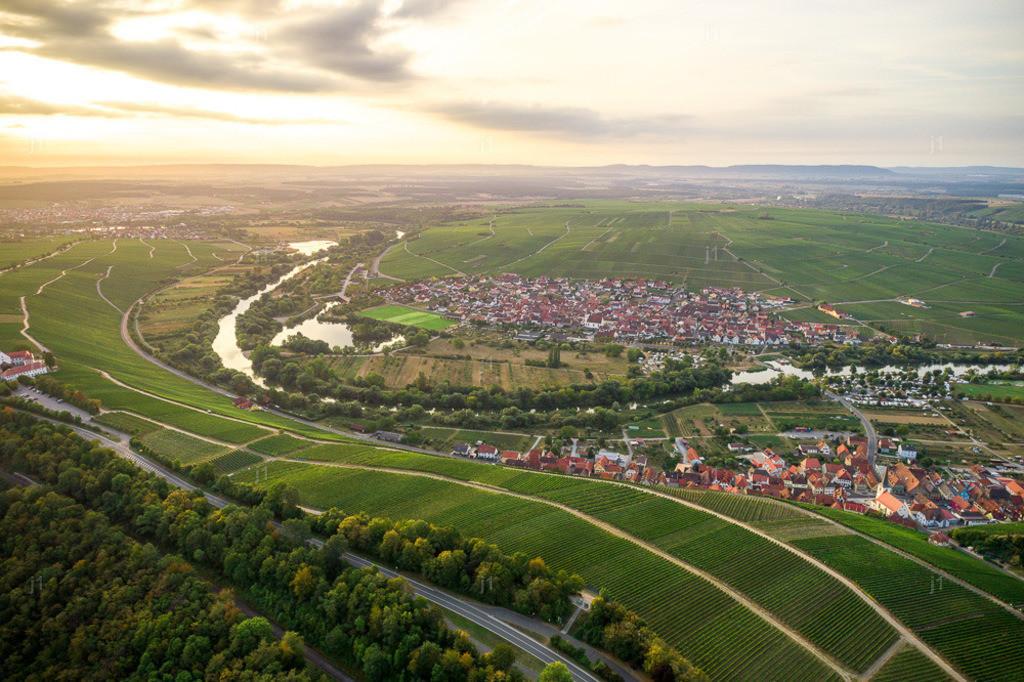 J1_DJI_0021_190914_Escherndorf