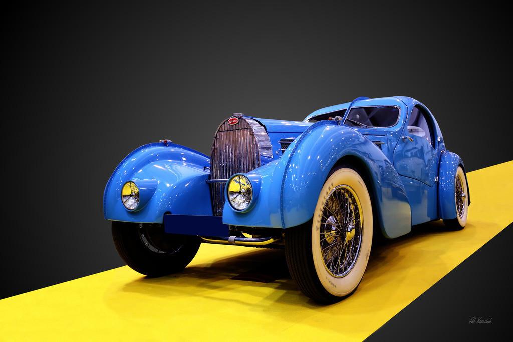 1935 Bugatti Type 57 A_rolithe LK2A6597 | 1935 Bugatti Type 57 Aerolithe
