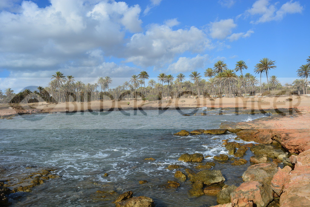 Fotoausstellung, Bilder vom Meer | Bilder vom Meer Cala Ferris