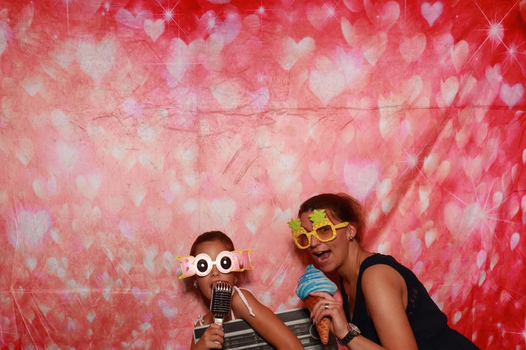 Fotofunbox-310819_145 | www.fotofunbox.de tel.0177-6883405