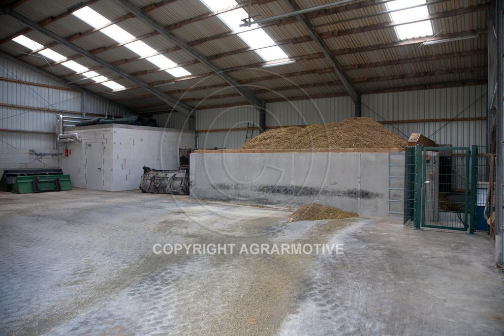 20100505-IMG_6173 | erneuerbare Energie Biogas - AGRARMOTIVE