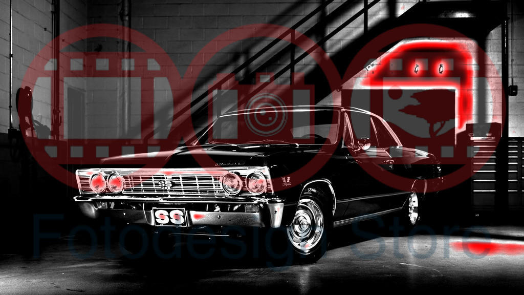Red_Cars_0003