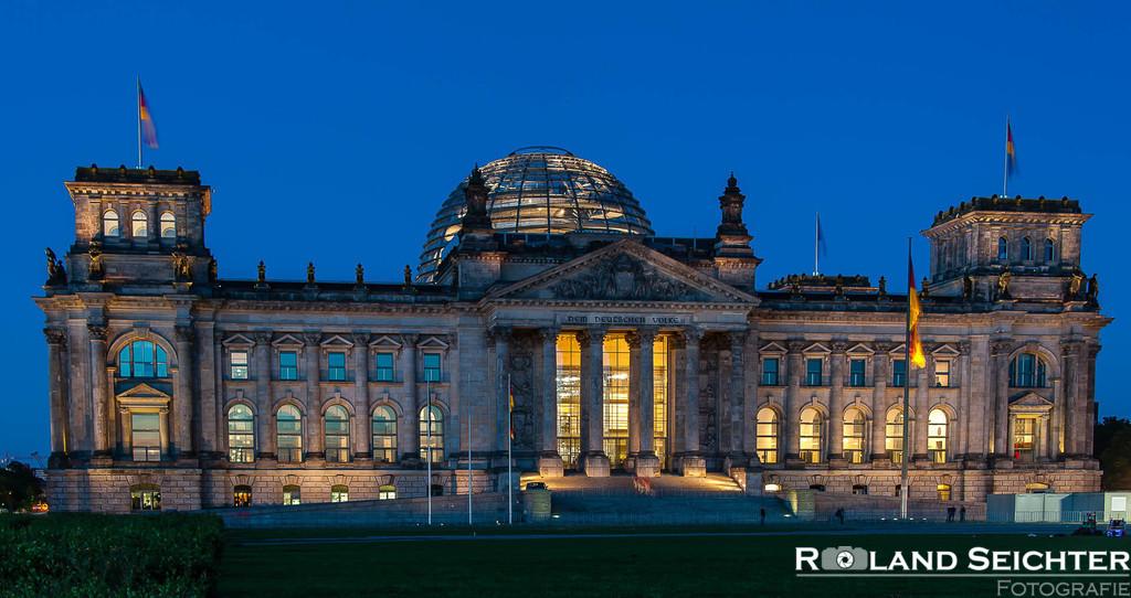 Berlin0170