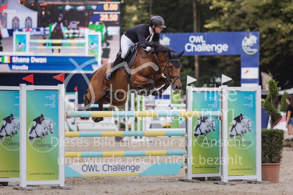 210912_OWLCh_YoungsterTrophy_7j-445   FUNDIS Youngster Tour (CSIYH1*) 1. Qualifikation für 7jährige Pferde international 1,35m