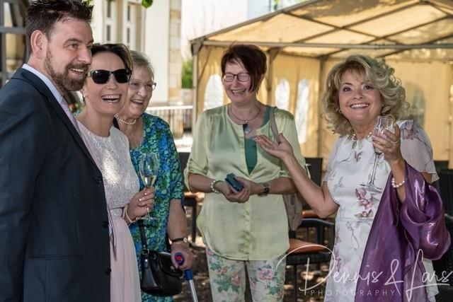 2020-09-11 Hochzeit Jessy und Marcel - Standesamt-168