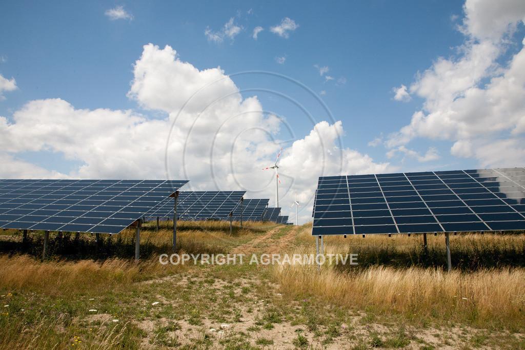 20090711-IMG_3740 | alternative Energien - Bildagentur Landwirtschaft AGRARMOTIVE
