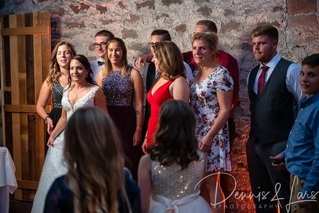 2020-09-11 Hochzeit Jessy und Marcel - Eichenstolz-223