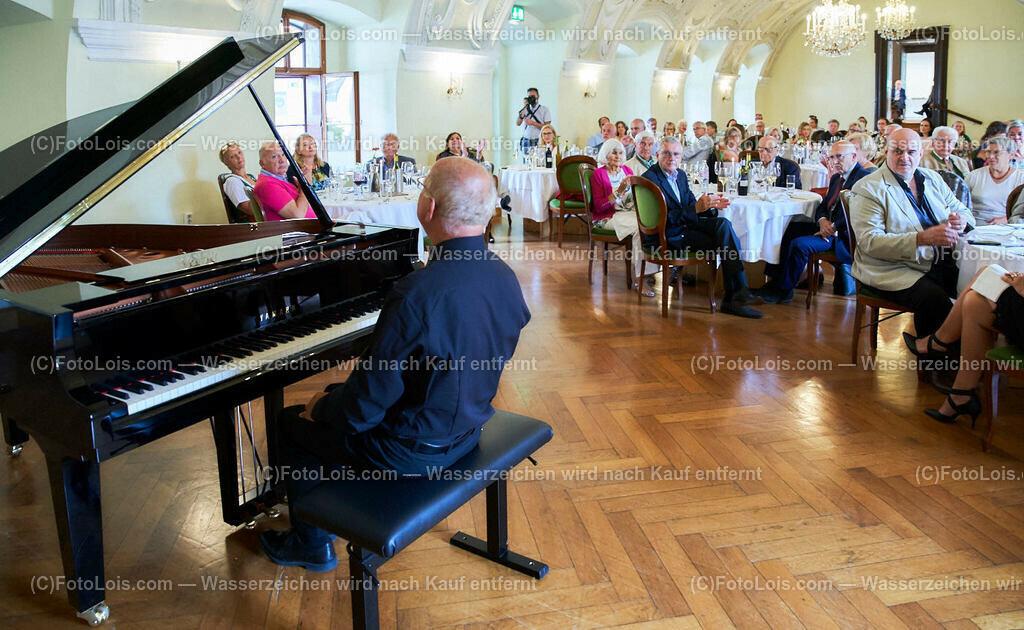 ALS4591_XXXVI-Chopin-Festival_DK_Kropfitsch Johannes | (C) FotoLois.com, Alois Spandl, 36. Chopin-Festival in der Kartause Gaming, Auftritt Johannes Kropfitsch mit Frederic Chopin, Ballade Nr. 2 F-Dur op.38 und Ballade Nr. 3 As-Dur op.47, Sa 15. August 2020.