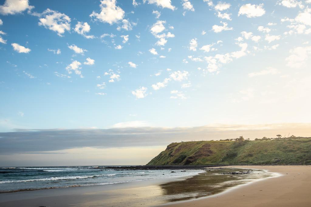 Phillip Island_ Victoria
