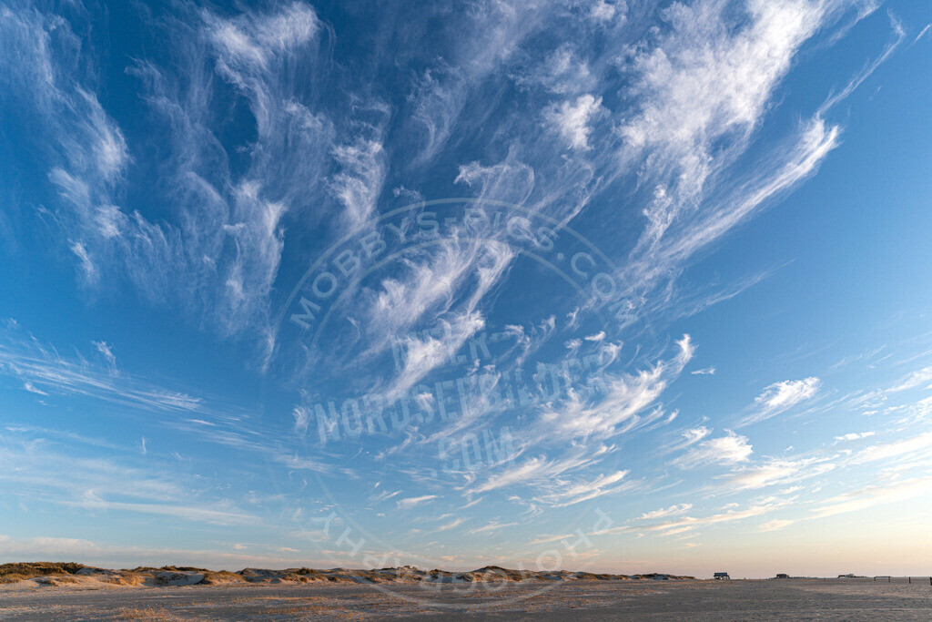 _MGA2471 | Wolkenspiel