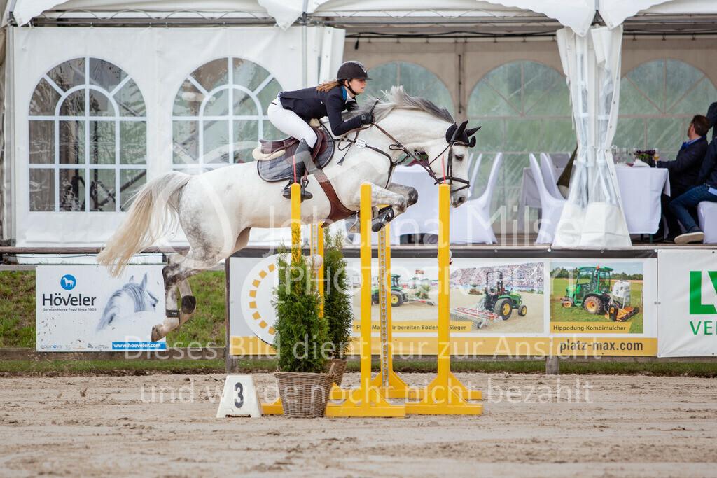 190526_LüPfSpTa_M-2Phasen-744 | Pferdesporttage Herford 2019 Zwei-Phasen-Springprüfung Kl. M*