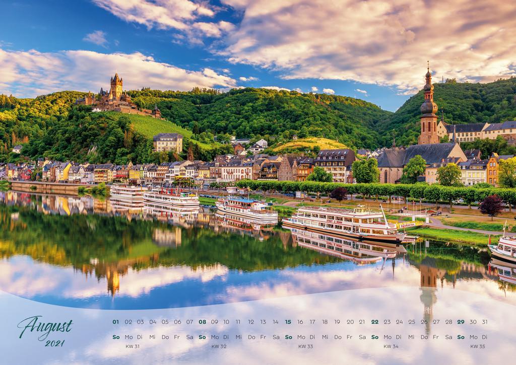 Kalender_A3_quer_Deutschland9
