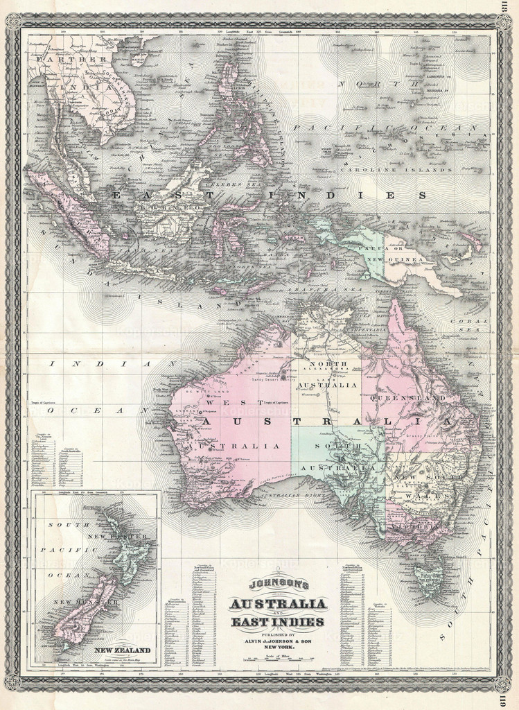 1870_Johnson_Map_of_Australia__the_East_Indies__and_Southeast_Asia
