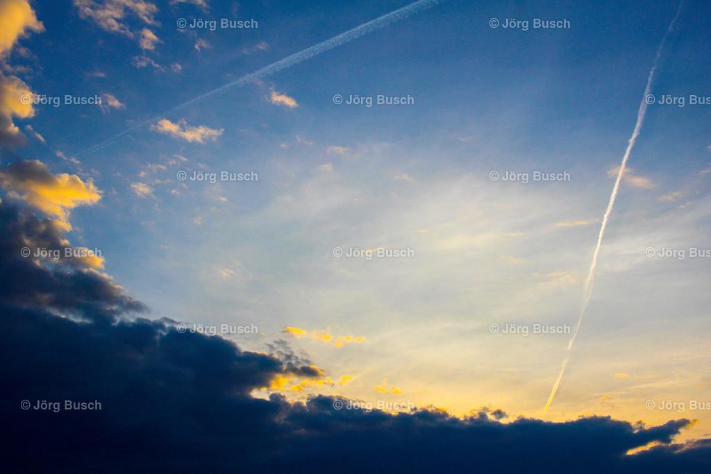 Clouds_020 | Clouds 020