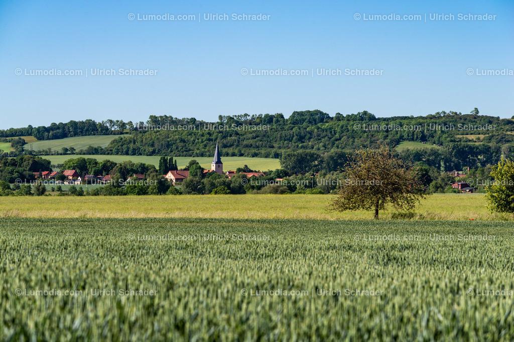 10049-10948 - Vogelsdorf _ Gemeind Huy | max. Auflösung 7360 x 4912