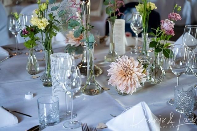 2020-09-11 Hochzeit Jessy und Marcel - Eichenstolz-001