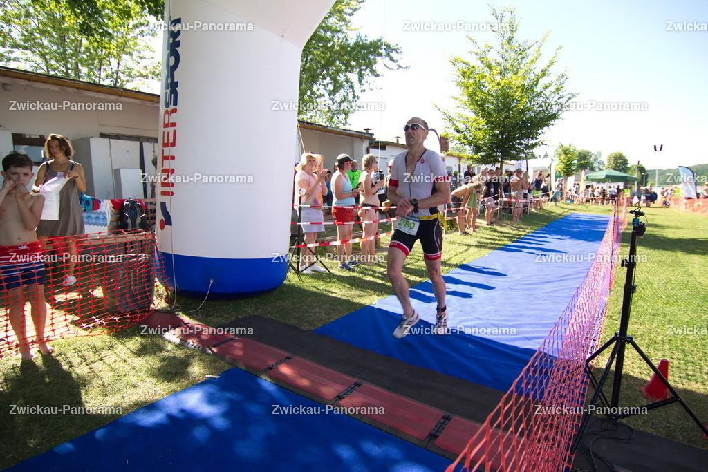 2019_KoberbachTriathlon_ZielfotoSamstag_rk0444