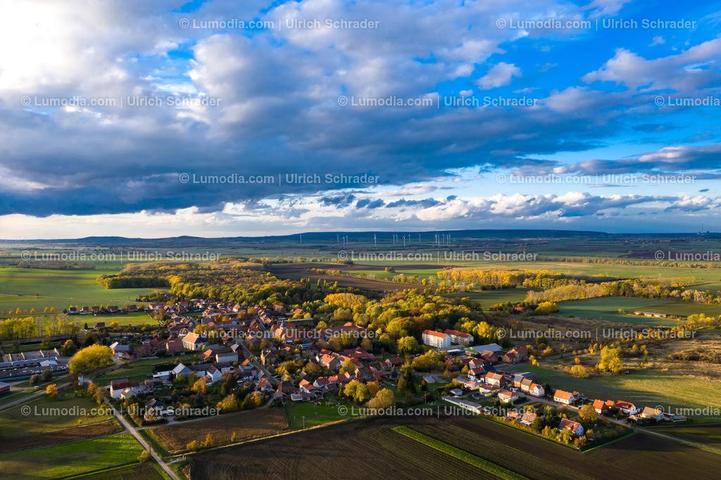 10049-51194 - Aderstedt _ Gemeinde Huy
