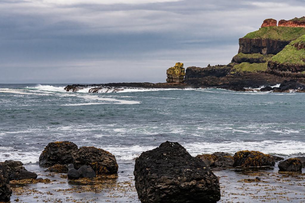 Ireland-Beachview