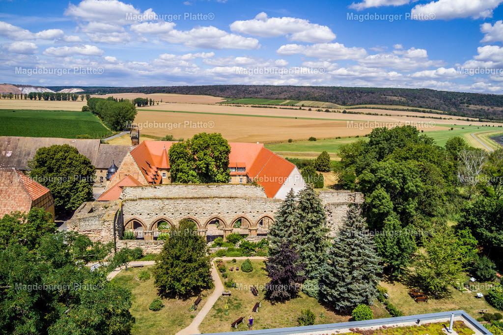 Kloster Memleben-0007