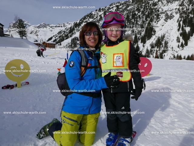 Evelyn und Susan (7)