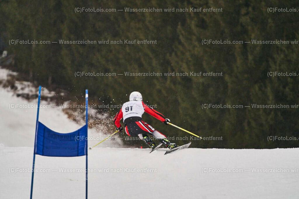 533_SteirMastersJugendCup_Kogler Thomas | (C) FotoLois.com, Alois Spandl, Atomic - Steirischer MastersCup 2020 und Energie Steiermark - Jugendcup 2020 in der SchwabenbergArena TURNAU, Wintersportclub Aflenz, Sa 4. Jänner 2020.