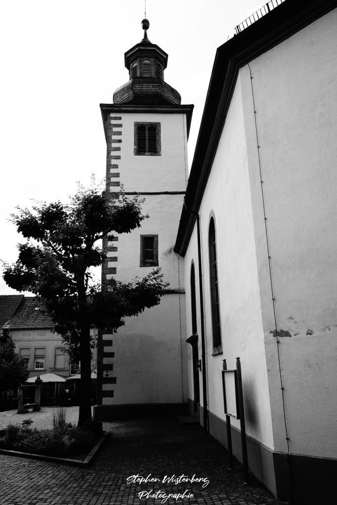 DSC04684 | Rockenhausen