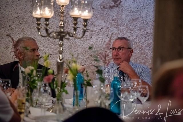 2020-09-11 Hochzeit Jessy und Marcel - Eichenstolz-188