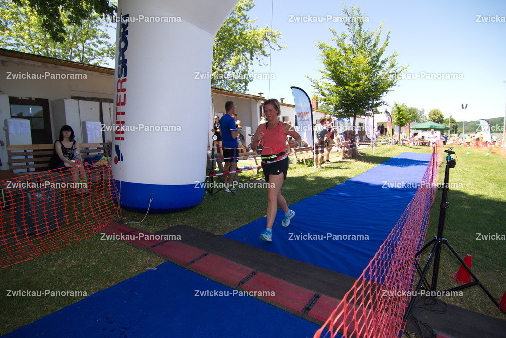 2019_KoberbachTriathlon_ZielfotoSamstag_rk0220