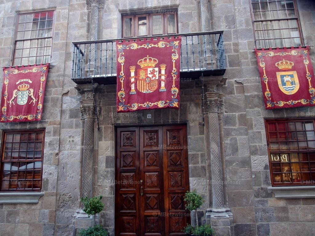 P4185162 | Casa de Salazar in Santa Cruz de La Palma