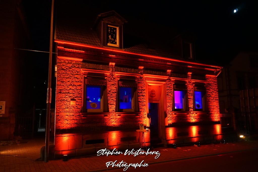 DSC04115 | Otterberg leuchtet 2018